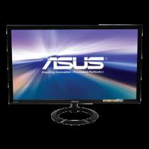 "ASUS VX248H 24 ""1080p Gaming Monitor, 90LM00M0-B01370 / VX248H"
