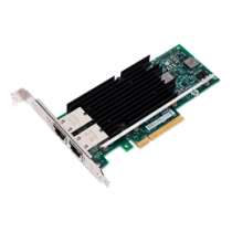 Network Adapter PCI Intel / X540T2BLK