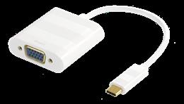 DELTACO USB VGA DRIVERS FOR MAC DOWNLOAD