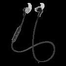 STREETZ Bluetooth-гарнитура для наушников с микрофоном, Bluetooth 5, svart
