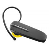 Bluetooth headset, 10 hours talk time, 10 days standby, Jabra black / JABRA-361