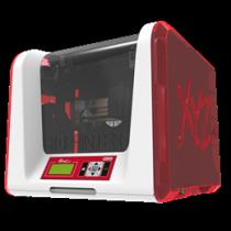 3D Printer XYZ Vinci Junior 2.0 MIX  3F2JWXEU00F / 11239