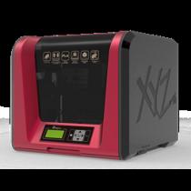 3D Printer XYZ Vinci Junior Pro 1.0 3FJPXEU00C / 11240