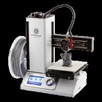 3D printer PRIMA, white / PC-P120-EU / 11320