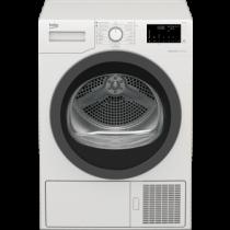 Dryer BEKO DS8439TX