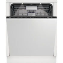 Dishwasher BEKO BDIN38531D