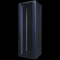 Floor cabinet TOTEN / 19-AS6637GP