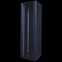Floor cabinet TOTEN / 19-AS6642GP