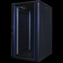 Floor cabinet TOTEN / 19-AS6822GP