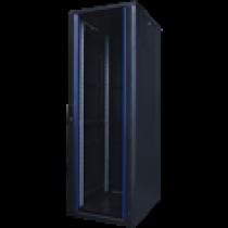 Floor cabinet TOTEN / 19-AS6837GP