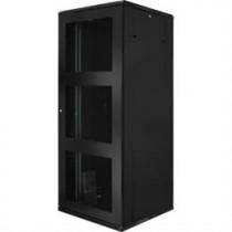 Floor cabinet TOTEN / 19-AS8842GP