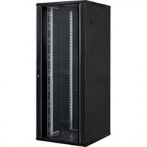 Floor cabinet TOTEN / 19-AS6842GP