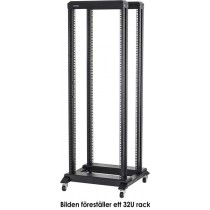 Floor stand 19 TOTEN / 19-DR6632