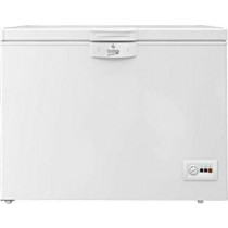 Freezer BEKO HSA24540N