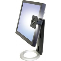 Monitor arm Ergotron, black  35-0902 / 33-310-060