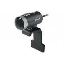 Web cam Microsoft 720p 30fps / 6CH-00002
