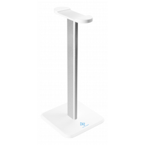 WHITE LINE Подставка для гарнитуры