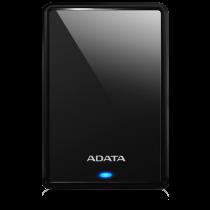 ADATA HV620S external hard drive, USB 3.0, 4TB, black / ADATA-372