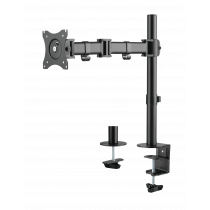 ARM-0303