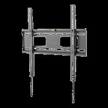 """ARM-115DELTACO, прочная неподвижная стена, 32 """"-55"""", 50 кг, 200x200-400x400"""