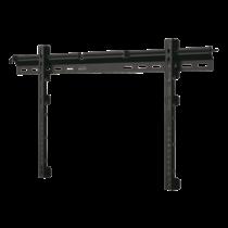 TV Arm DELTACO ARM-423L