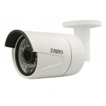 Camera Zavio / B6210