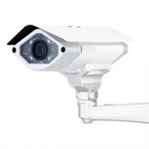 Camera Zavio, network, outdoor, IR, white / B8220