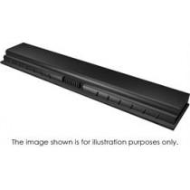 Dell Laptop battery  WD6D1 / DEL1006680