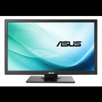 Monitor Asus 90LM01X0-B01370 / BE229QLB