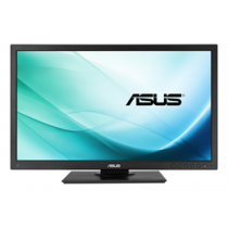 Monitor Asus 90LM01W0-B01370 / BE239QLB