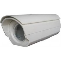 House camera Qihan / CCTV-1019