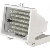 IR Illuminator Qihan / CCTV-1025