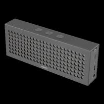 Speaker STREETZ 6W, Bluetooth, microSD, green / CM735