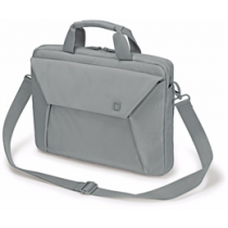 Case laptops and tablets DICOTA 12 to 13.3 Grey / D31211