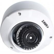 Camera Zavio, network, outdoor, white / D8220