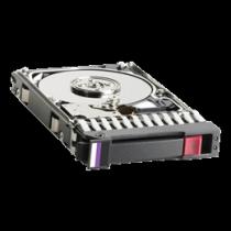 HD HP 492620-B21, 300GB / DEL1002910