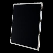 "Screen LCD Lenovo, 14,1"", 42T0729 / DEL1003322"