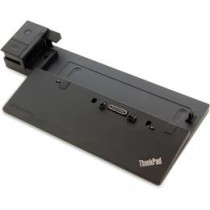 Lenovo ThinkPad Basic Dock 65 Watt  40A00065EU / DEL1003460