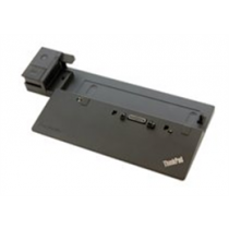 Lenovo ThinkPad Basic Dock 40A00000WW / DEL1003461