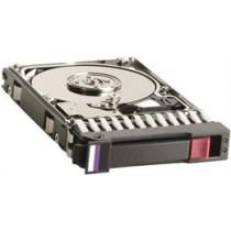 HD HP 507125-B21, 146GB / DEL1004520