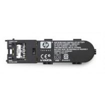 Backup Battery HP 398648-001 / DEL1004673