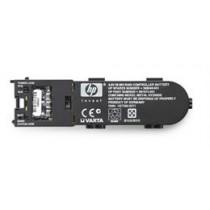Backup Battery HP 398648-001 / DEL1004673
