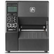 Printer Zebra / DEL1004985