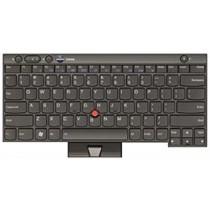Keyboard LENOVO FRU04X1269 / DEL1005061