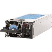 Power supply HP 720478-B21 / DEL1005265
