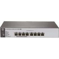 PoE Switch HP, J9982A / DEL1005343