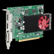 Graphics card HP / DEL1006359