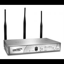 Firewall DELL / DEL1006669