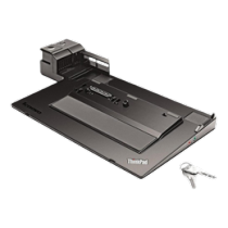 Lenovo ThinkPad Mini Dock Plus Series 3 0A65699 / DEL1006952