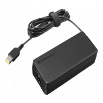 Lenovo 90W AC Adapter (slim tip), black 4X20E75144 / DEL1008301